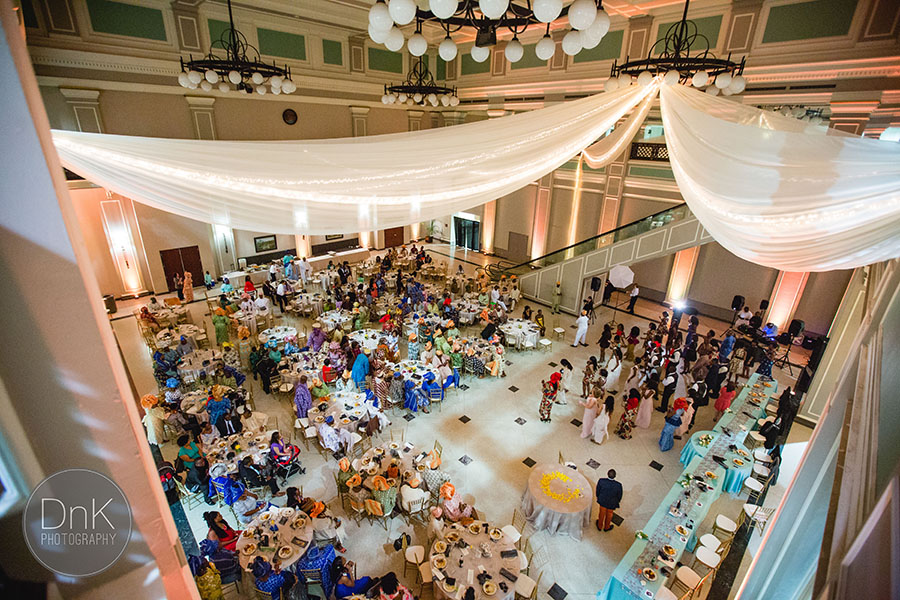 wedding halls st paul mn%0A wedding halls in st paul mn Great Hall Wedding in St Paul