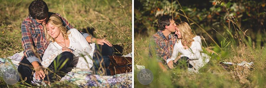 03_minneapolis engagement pictures