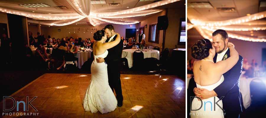 nate and stefanies wedding at grand superior lodge
