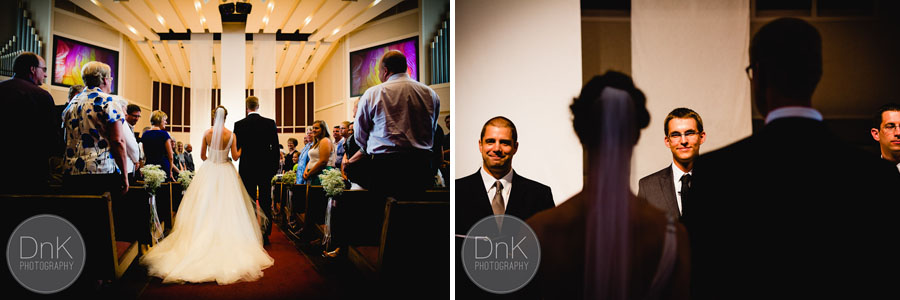 Dating in Church (or outside) – a guide for pastors and singles – Dare to Date