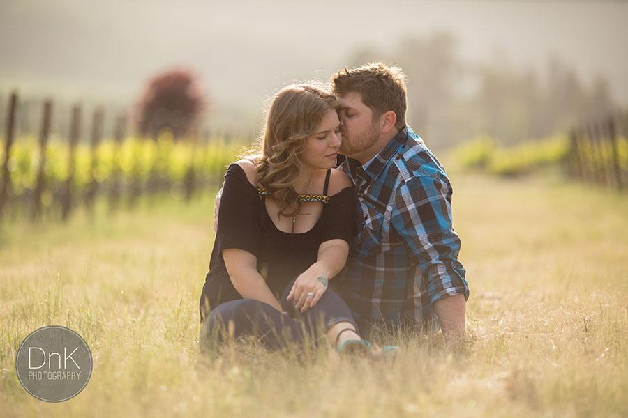 03-Engagement Pictures Santa Rosa Californa