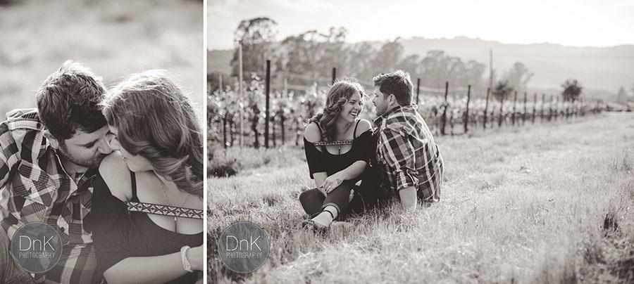 04-Engagement Pictures Santa Rosa Californa