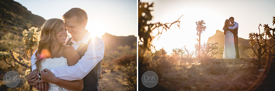 05-Tucson Desert Bridal Session