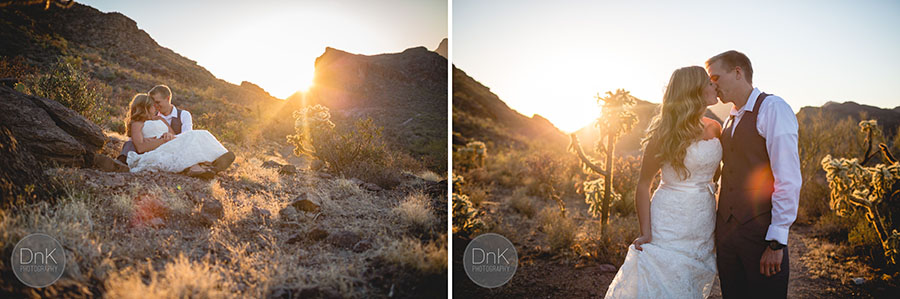 08-Tucson Desert Bridal Session