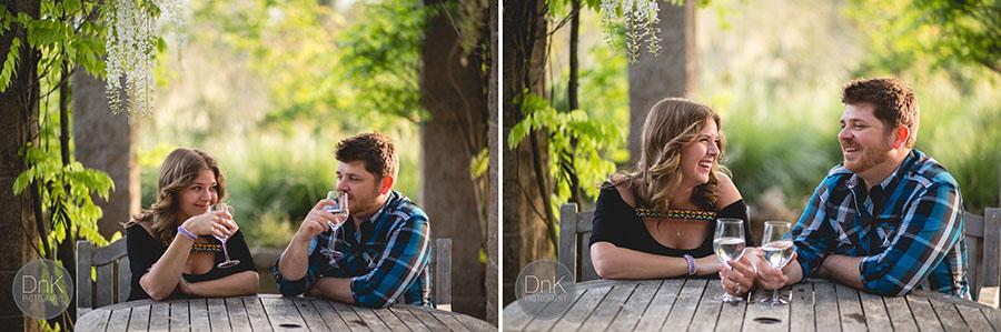 10- Vineyard Engagement Pictures Santa Rosa Californa