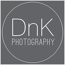 DnK Photography Logo