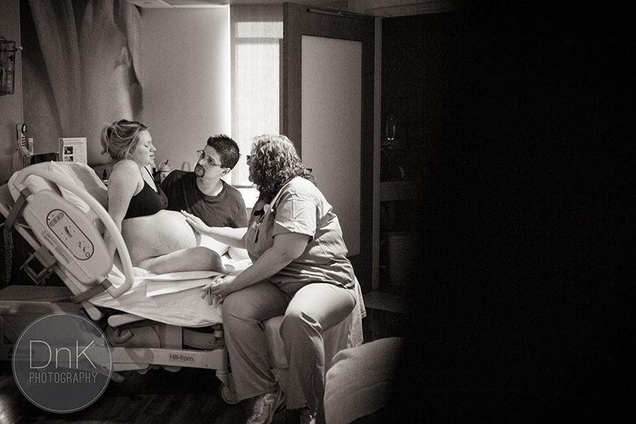 05-Birth Photography Minneapolis