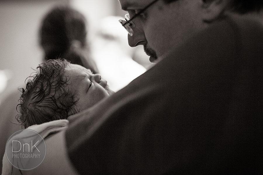 11-Birth Photography Minneapolis