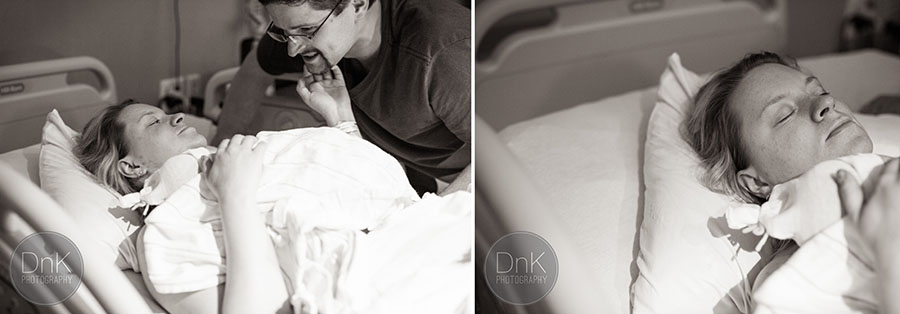12-Birth Photography Minneapolis