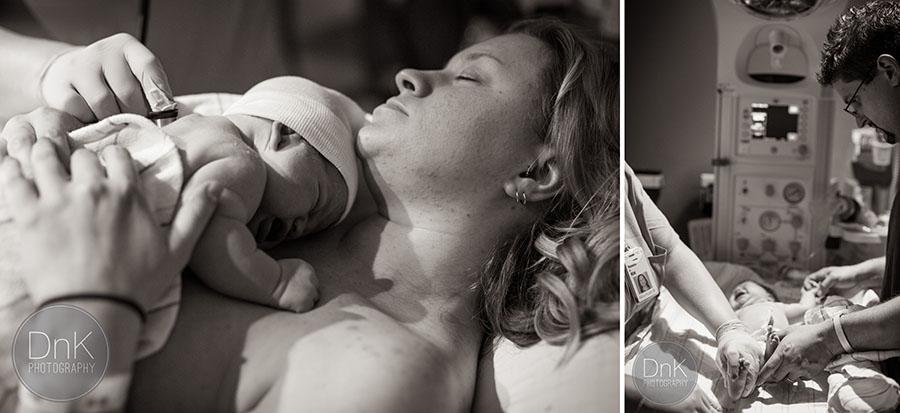 15-Birth Photography Minneapolis
