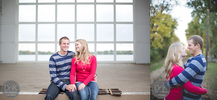 01_Engagement Session Minneapolis Wedding Photographer