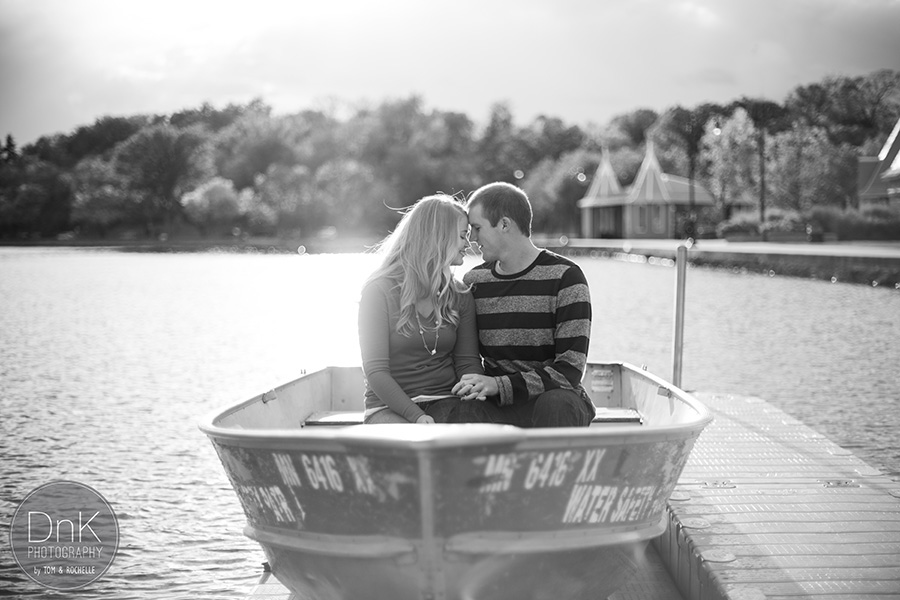 02_Engagement Session Minneapolis Wedding Photographer