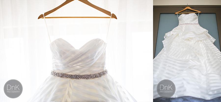 03_Minneapolis Wedding Photographer McNamara Alumni Center Wedding
