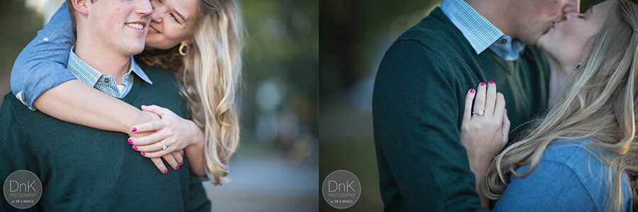06_Engagement Session Minneapolis Wedding Photographer