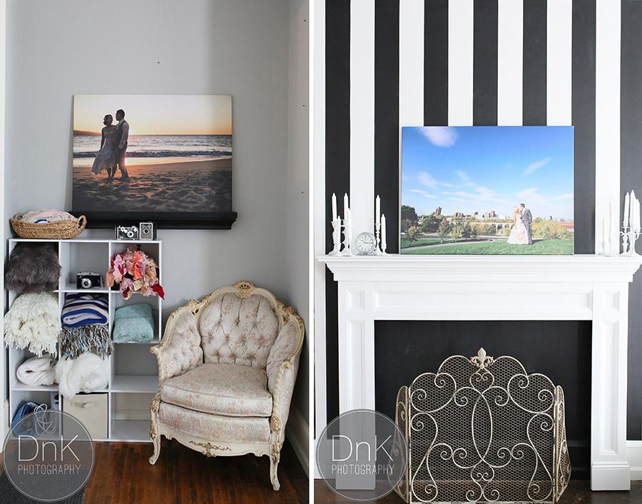 07_Minneapolis Photography Studio Semple Mansion Photographer