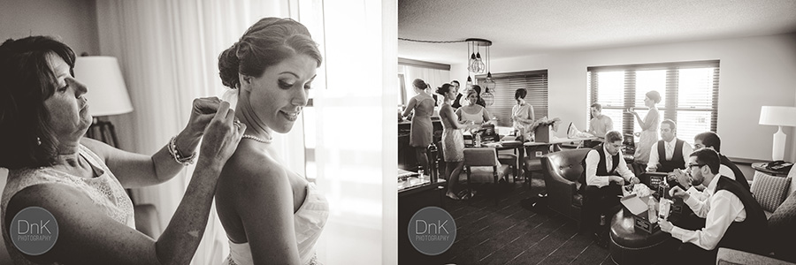09_Minneapolis Wedding Photographer McNamara Alumni Center Wedding