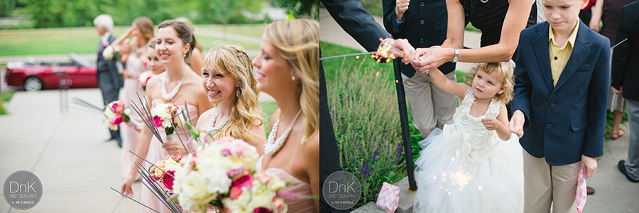 26_Fun Wedding Pictures Minneapolis Wedding Photographer