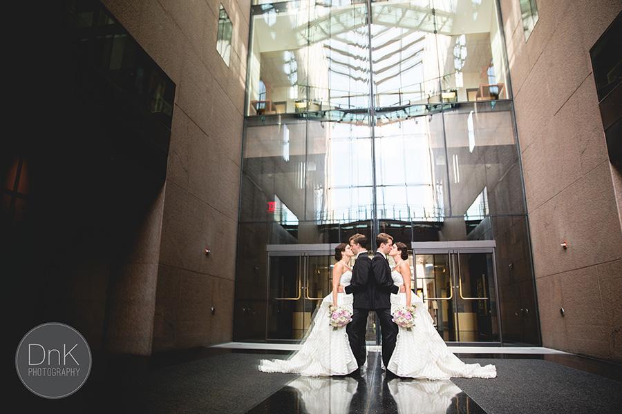www.dnkphotography.com