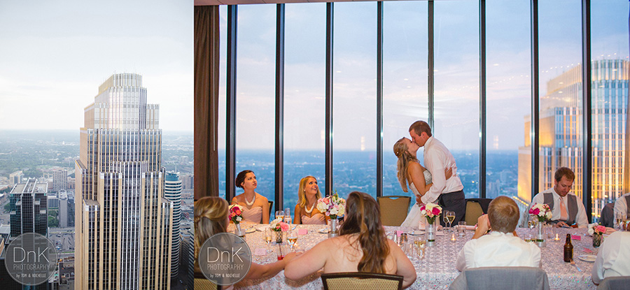 34_Windows Over Minnesota Minneapolis Wedding Photographer