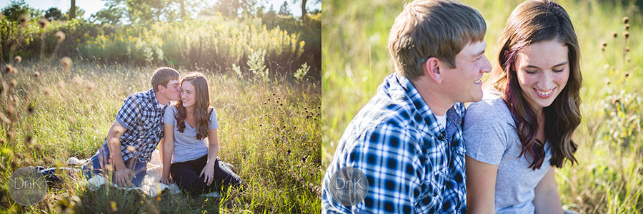 02_Minneaplis Engagement Photographer Engagement Photos Minneapolis