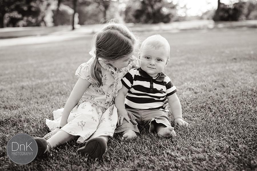 02_Minneapolis Family Photographer