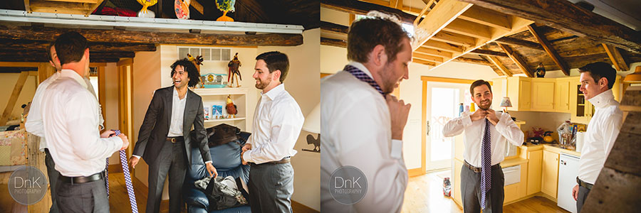 02_Wisconsin Farm Wedding Photographers Wisconsin Rustic Wedding