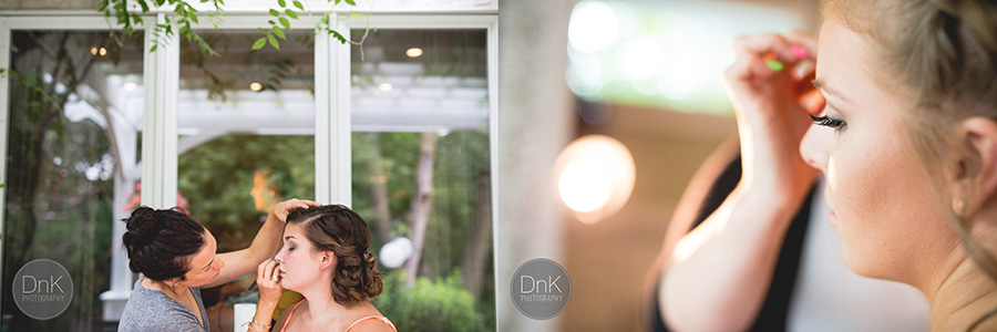 03_Warehouse Winery Wedding Photographers Minneapolis