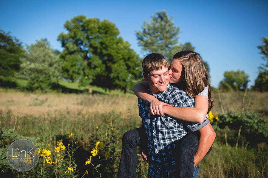 04_Minneaplis Engagement Photographer Engagement Photos Minneapolis