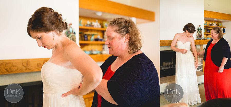 04_Wisconsin Farm Wedding Photographers Wisconsin Rustic Wedding
