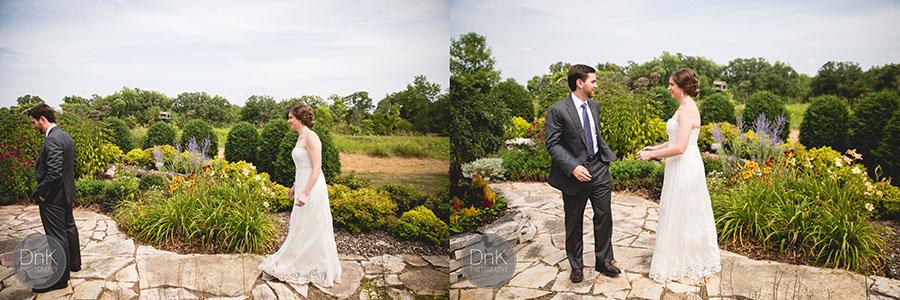 05_Wisconsin Farm Wedding Photographers Wisconsin Rustic Wedding