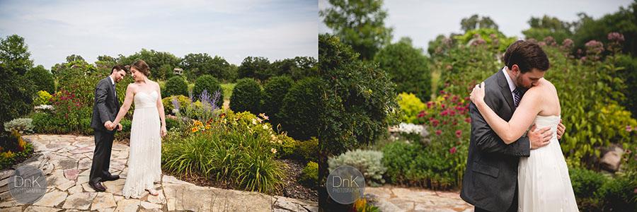 06_Wisconsin Farm Wedding Photographers Wisconsin Rustic Wedding