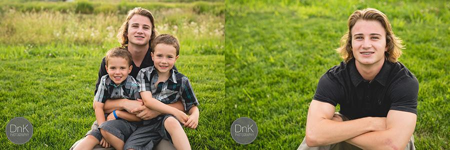 07_Chaska Family Photographer