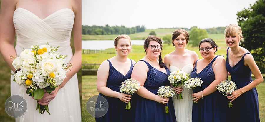 07_Wisconsin Farm Wedding Photographers Wisconsin Rustic Wedding