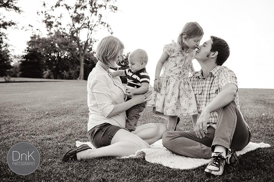 08_Minneapolis Family Photographer