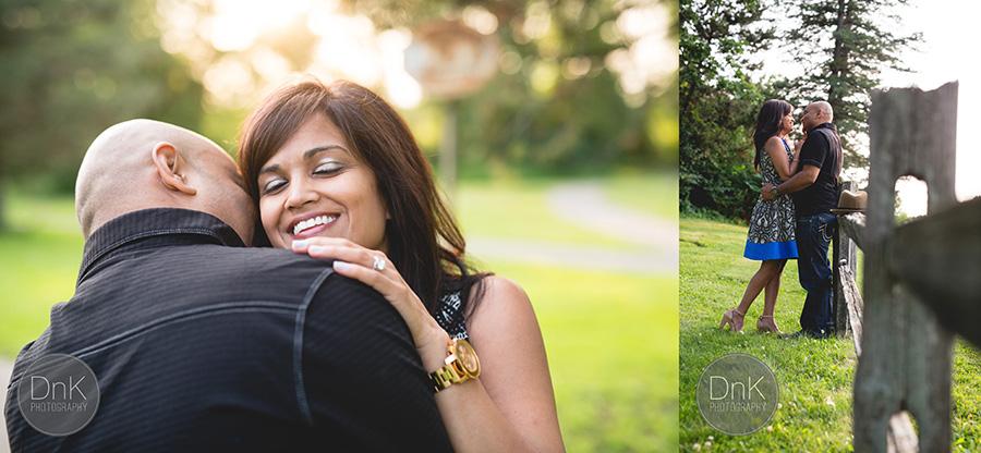 09_Anniversary Session Minneapolis Portrait Photographer