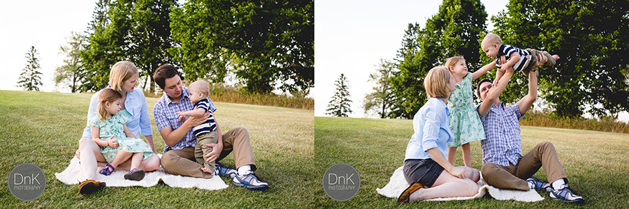09_Minneapolis Family Photographer