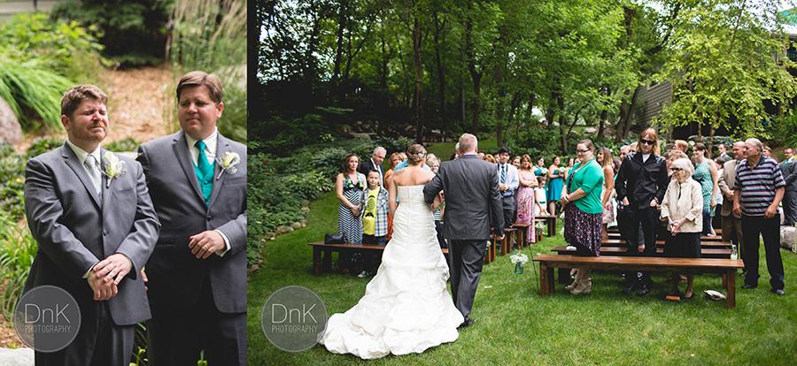 09_Warehouse Winery Wedding Photographers Minneapolis