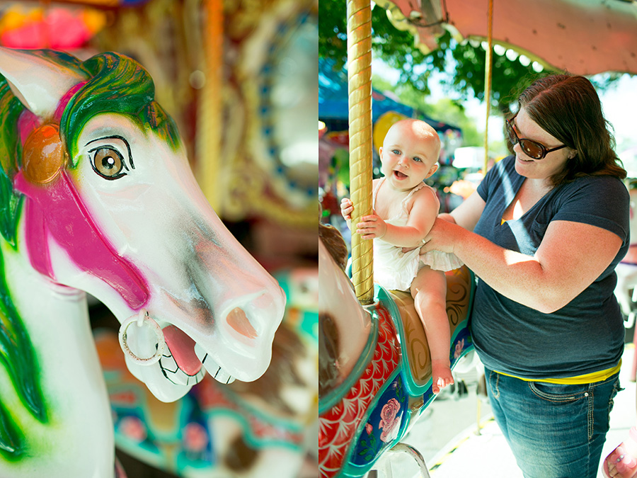 10_Minnesota State Fair Pictures