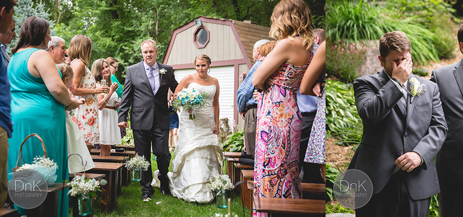 10_Warehouse Winery Wedding Photographers Minneapolis