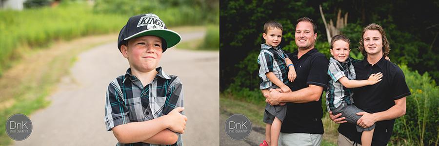 11_Chaska Family Photographer