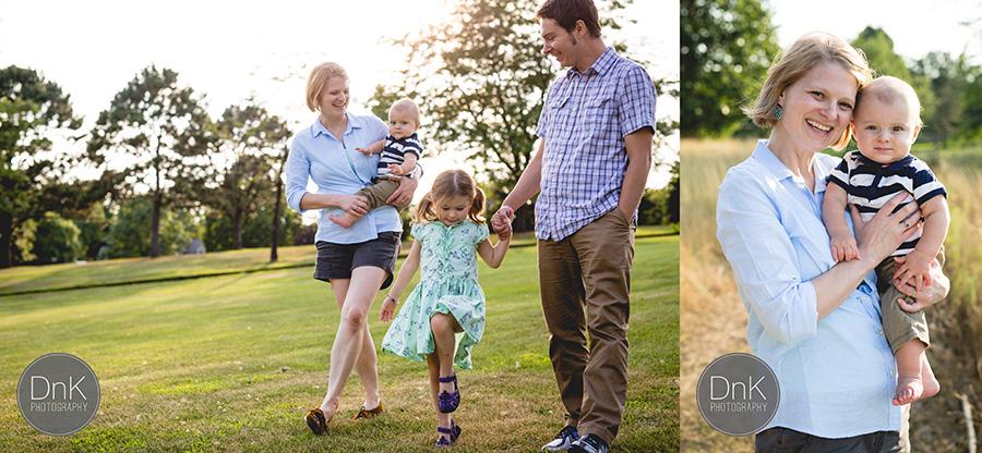 11_Minneapolis Family Photographer