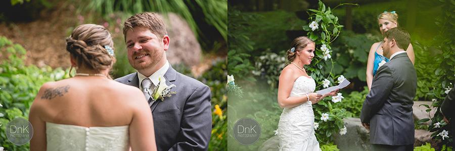 11_Warehouse Winery Wedding Photographers Minneapolis