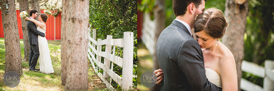 11_Wisconsin Farm Wedding Photographers Wisconsin Rustic Wedding