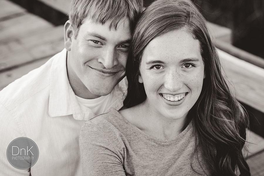 12_Minneaplis Engagement Photographer Engagement Photos Minneapolis