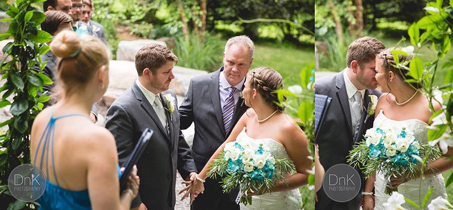 12_Warehouse Winery Wedding Photographers Minneapolis