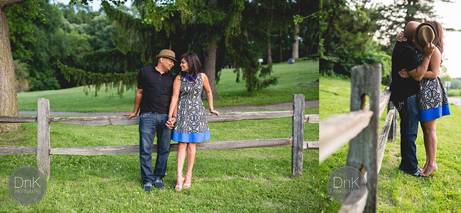 13_Anniversary Session Minneapolis Portrait Photographer