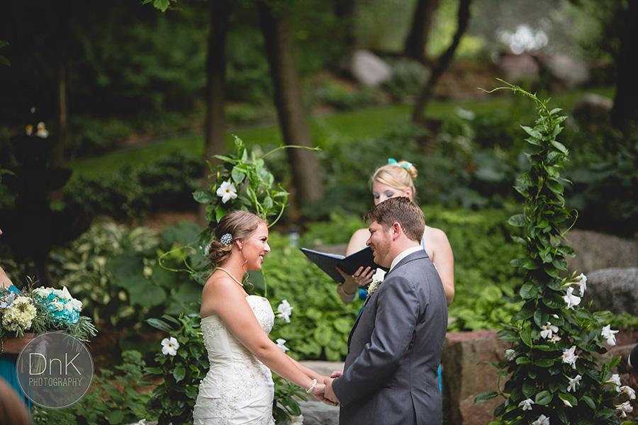 13_Warehouse Winery Wedding Photographers Minneapolis