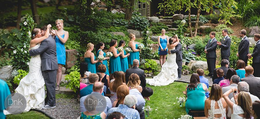 14_Warehouse Winery Wedding Photographers Minneapolis