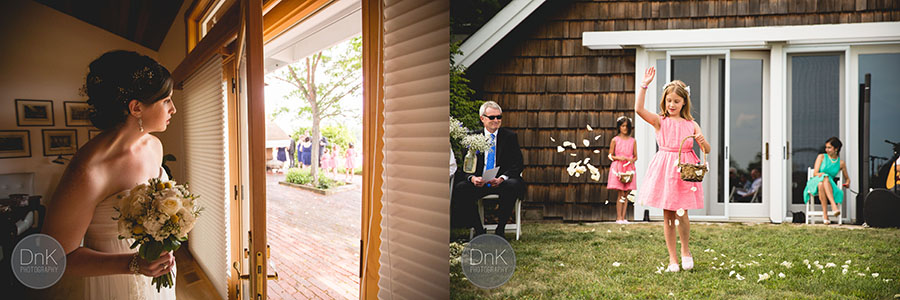 14_Wisconsin Farm Wedding Photographers Wisconsin Rustic Wedding