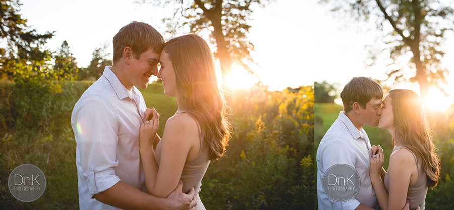 15_Minneaplis Engagement Photographer Engagement Photos Minneapolis
